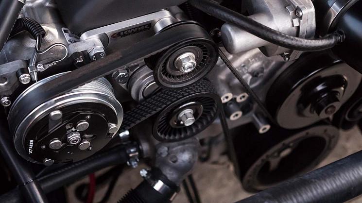 Carteam Ruton Autoservice